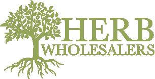Herb Wholesalers