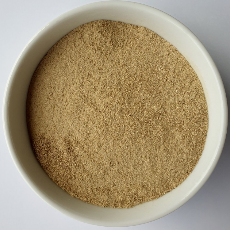 Marshmallow (Althaea officinalis) Root Powder