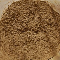 White Willow (Salix alba) Bark Powder