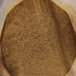 Valerian (Valeriana officinalis) Root Powder