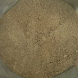Devils Claw (Harpagophytum procumbens) Root Powder
