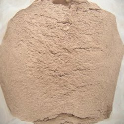 Rhodiola Organic (Rose root Golden root) (Rhodiola rosea) Root Powder