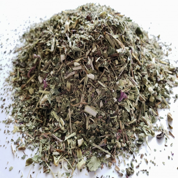 HERB WHOLESALERS, ROUGH CUT HERBS, TEA CUT HERBS, POWDERED