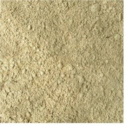 Nettle (Stinging) (Urtica dioica) Root Powder