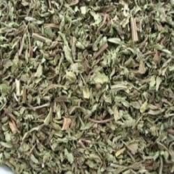 Damiana turnera diffusa dried herbs dried herbs