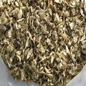 Marshmallow (Althaea officinalis) Root